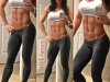 bella-falconi-abs1