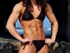female-abs-inspiration