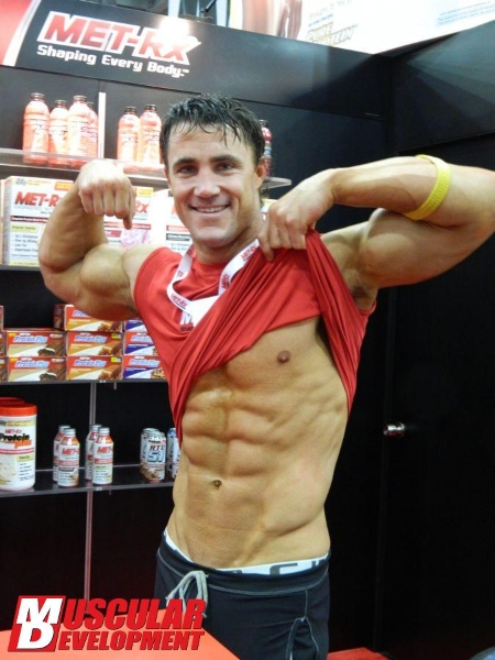 Quotes About Love For Girlfriend greg plitt quotes Quot...
