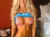 jenna_renee_webb_jenna_renee_1d84ay9-sized_