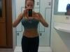 nina-eckert-gym1