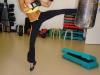 nina-eckert-kickboxing