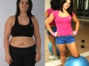 more-weight-loss-transformations14