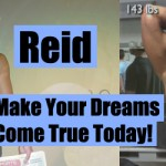 reid transformation dream