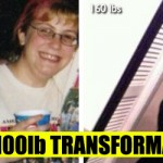 100poundtransformation
