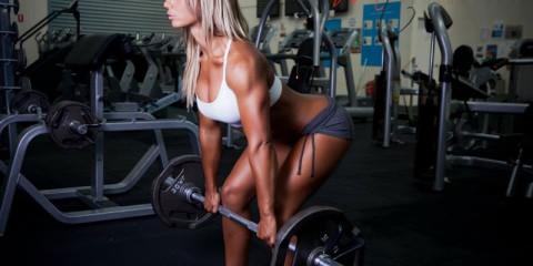 Tanya-Naghten-Fitness-Model