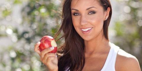 Savannah Rose Neveux blog