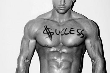 ryan hughes fit