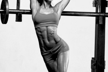 christinebullock fitness