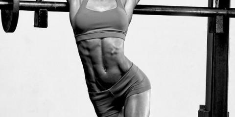 christinebullock fitness