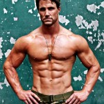 greg plitt tips