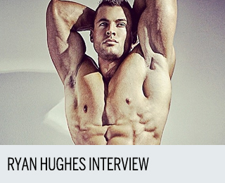 blast-training-creator-and-ifbb-mens-physique-pro-ryan-hughes-talks-with-trimmed-and-toned