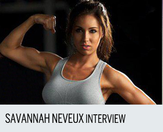 party-girl-to-fitness-model-savannah-neveux-talks-with-trimmed-and-toned