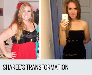 sharees-amazing-weight-loss-transformation-and-guide