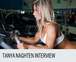 trimmedandtoned-talks-with-stunning-fitness-model-tanya-naghten