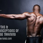 teenage bodybuilding tips