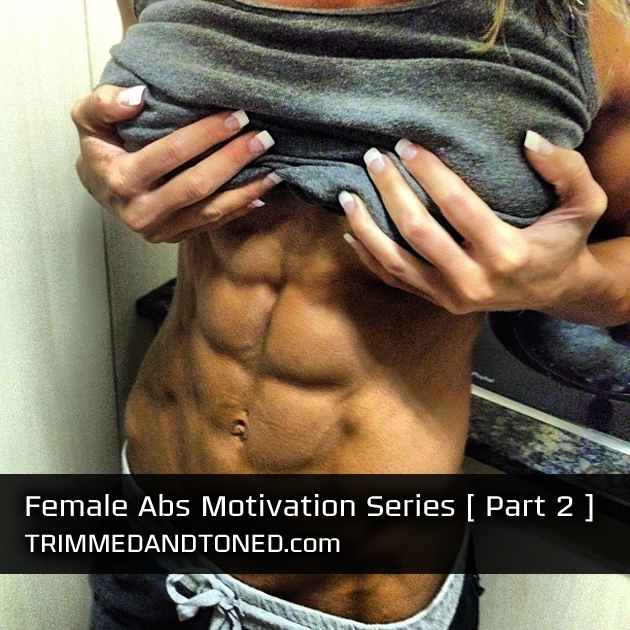 girl-with-abs