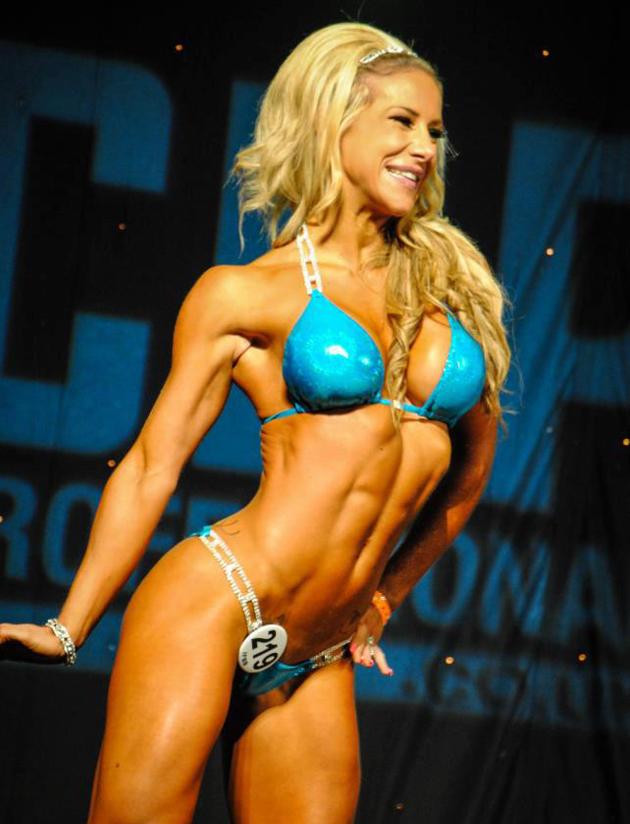 Georgia-Simmons-Fitness-Pics