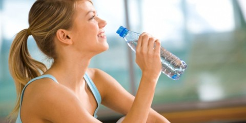 drink-more-water-metabolism