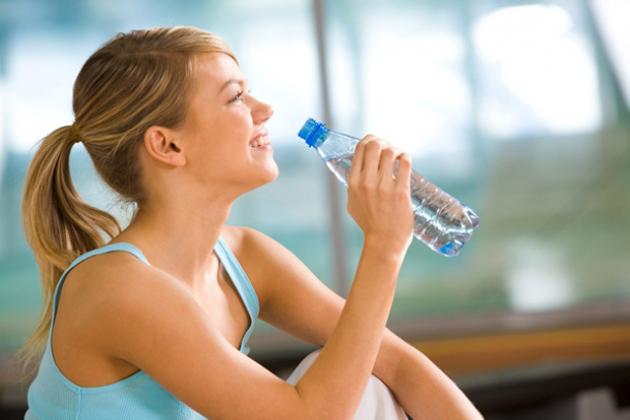drink-more-water-metabolism