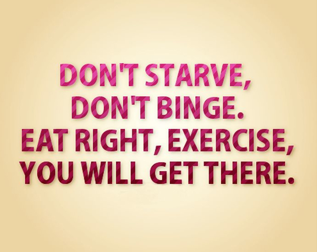 fat-loss-quotes.jpg