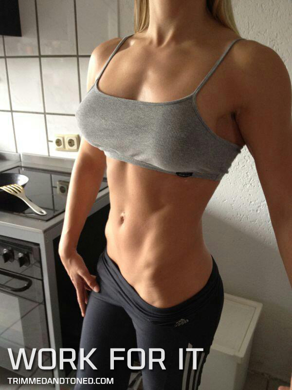 female-gym-motivation-pics