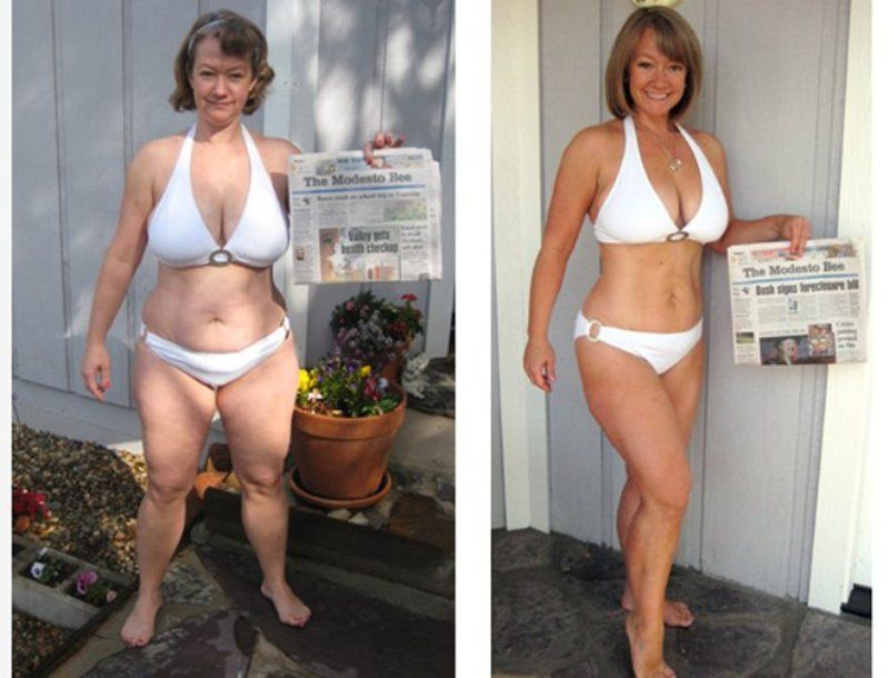 verzehrempfehlung l-carnitine injections weight loss