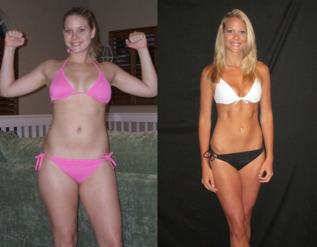 More-weight-loss-transformations13
