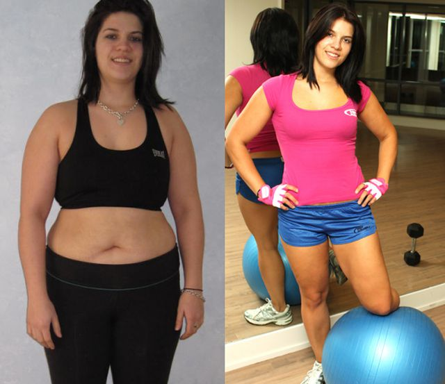 amazing-weight-loss-transformations