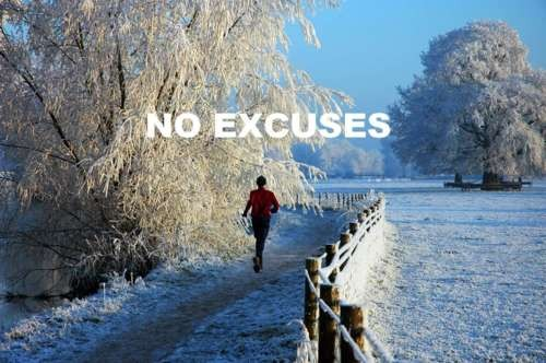 no-excuses-pics