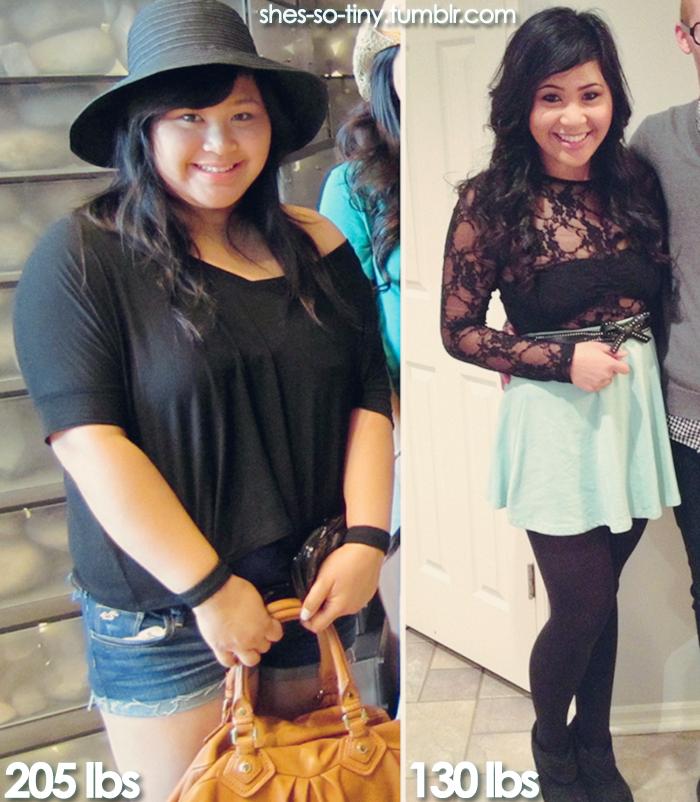 #1 weight loss
