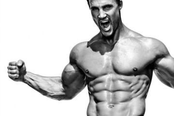 Greg_Plitt-Fitness