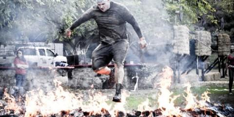 Jordan-Running-Over-Fire