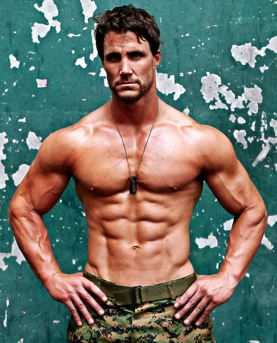 greg plitt the best gallery of the no 1 fitness model. Black Bedroom Furniture Sets. Home Design Ideas