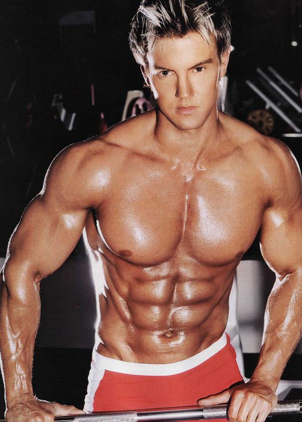 best protein anabolic minds