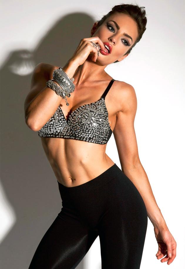 Fitness-Emily-Skye