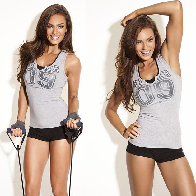 Emily-Skye-Model