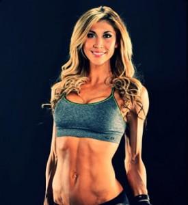 Erin-Iannacchino-model-pics