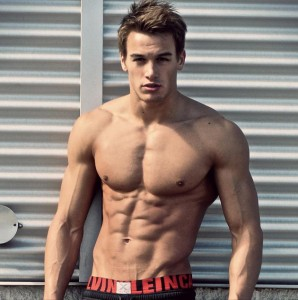 Marc-Fitt-Fitness