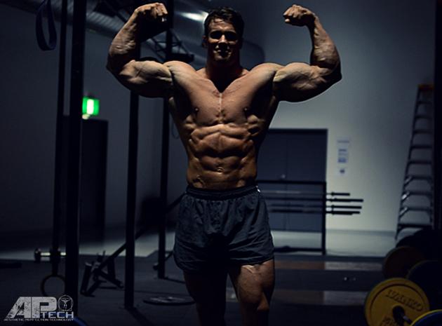 Calum-Von-Moger-Bodybuilder