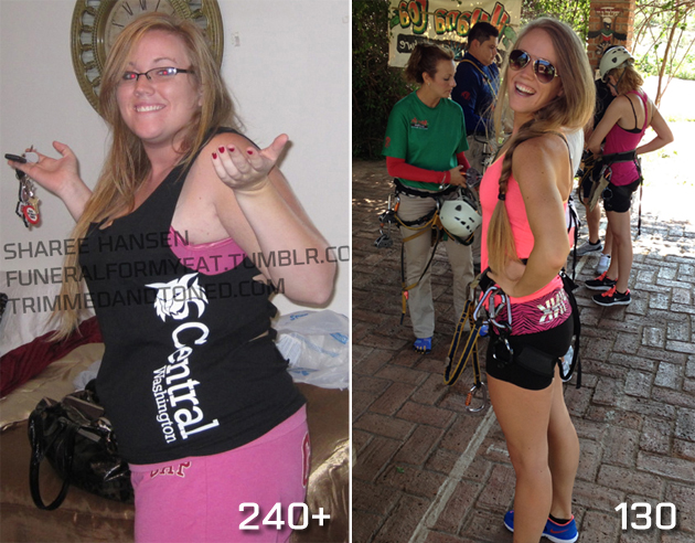 how to lose 100 pounds in 3 months yahoo