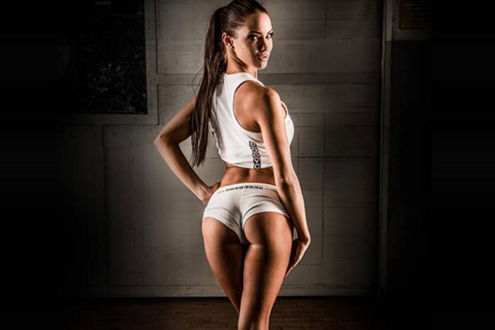 Stephanie-Davis