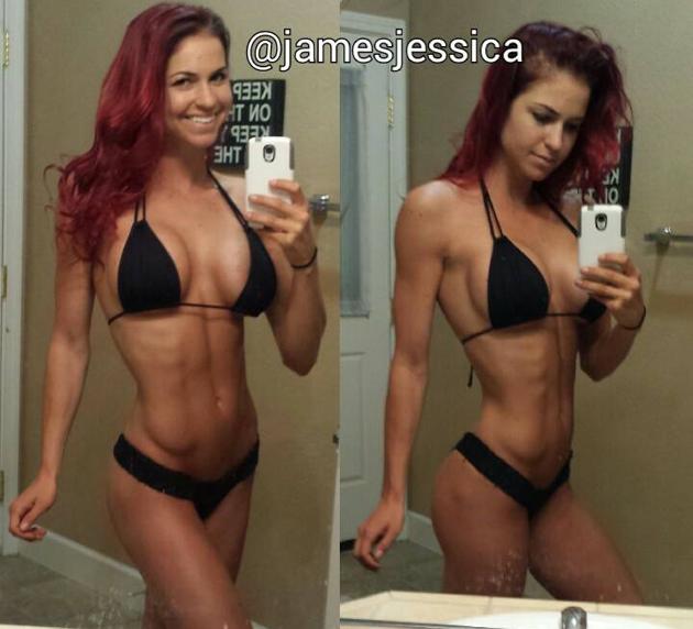 Jessica-James