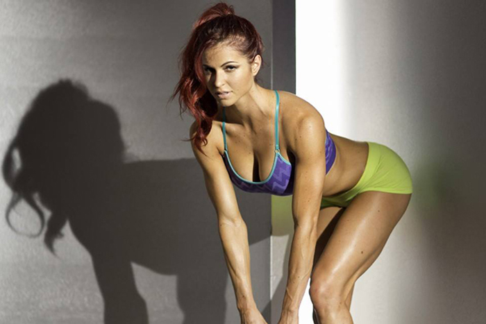Jessica-James-Fitness-Model