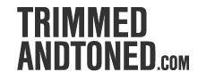 TrimmedandToned logo