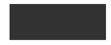 admin logo