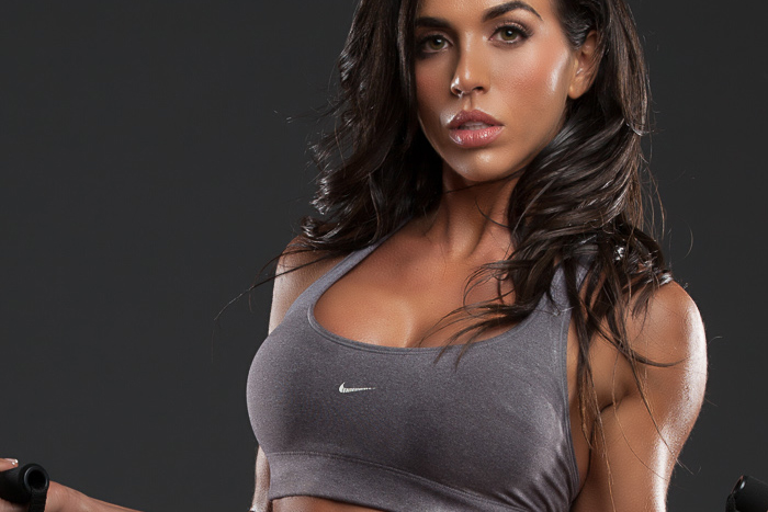 Ainsley-Rodriguez-Fitness