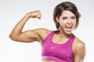 Alicia-Coates-Fitness