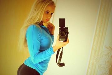 Anna-Nyström-Fitness