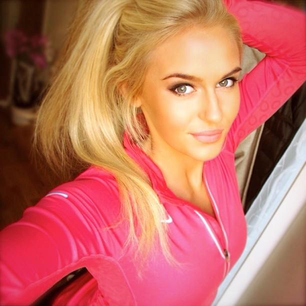 Marry russian ukrainian woman top